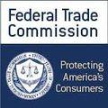 Ftc logo1